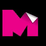 Megaprint logo