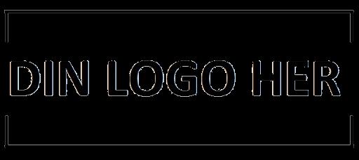 oppmøteregistrering logo